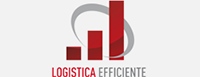 LogisticaEfficiente